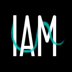 iamontda's Profile Picture