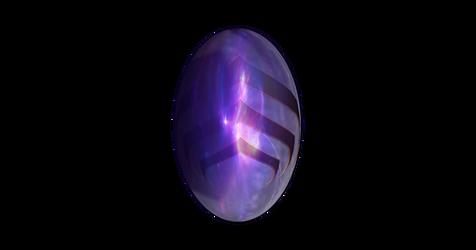 Embleme 03 V