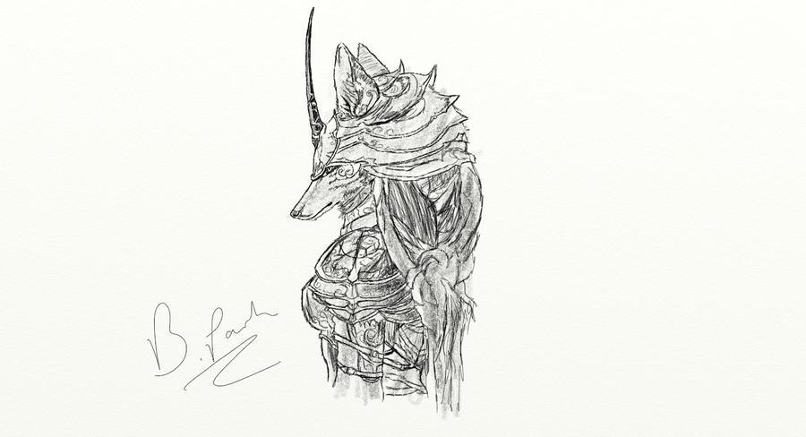 worlf_warrior_concept_by_dablackdevil-d3hojuh.jpg