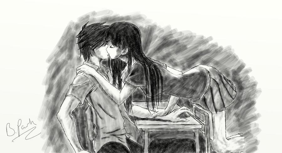 cute_anime_kiss_by_dablackdevil-d3r9vde.jpg