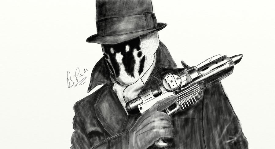 rorschach_watchmen_by_dablackdevil-d471oga.jpg