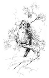 Smilebird by socar