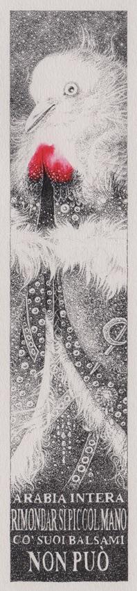 Lady Macbeth by socar