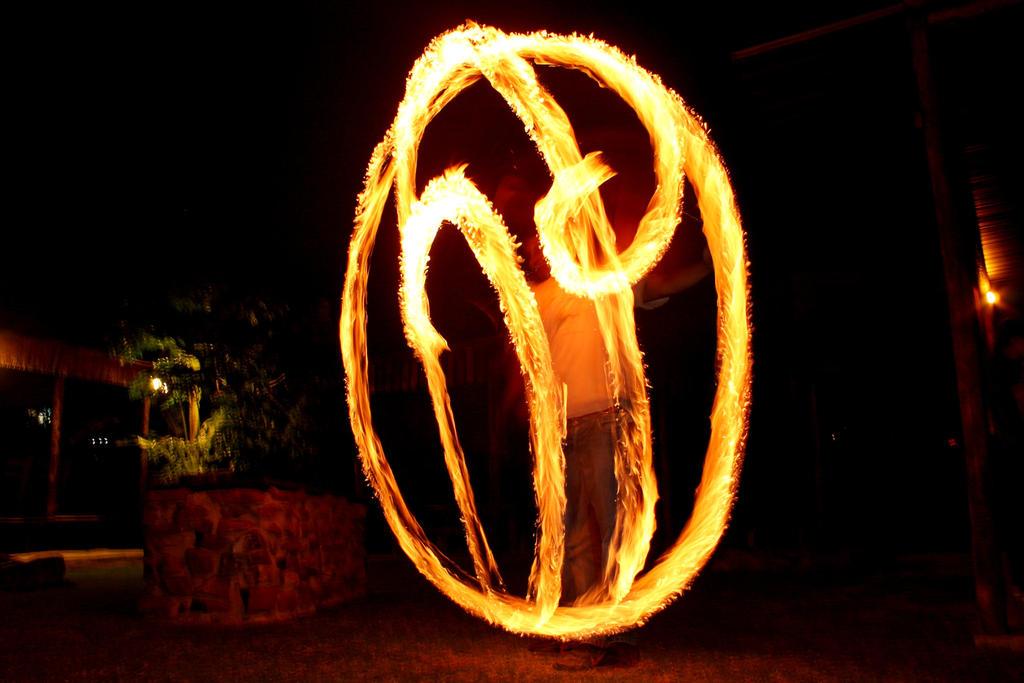 FIRE by 6vivi6ana6