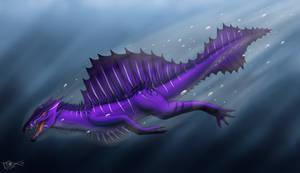 Jalah Leviathan by CPT-Elizaye