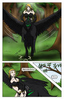 Pieces - Page 113 by CPT-Elizaye