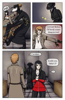 Pieces - Page 126 by CPT-Elizaye