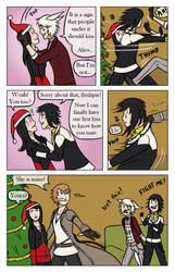 Christmas Special - Page 2 by CPT-Elizaye