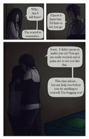 Pieces - Page 145 by CPT-Elizaye