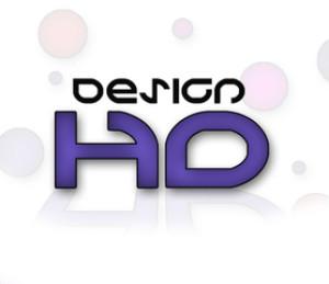 HiobairoDesign's Profile Picture