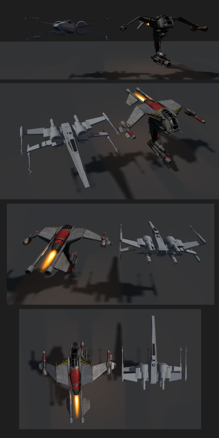 terran_wraith___star_wars_x_wing_comparison_by_xiaorobear-d9lg99j.png