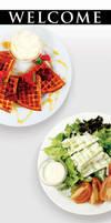 Golden Restaurant I_7 by bojanmustur