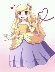 Princess Styla