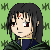 Soren-Avatar Original Size by InnocentiaSanguinis