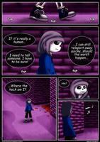 UT-KI - Page 01-26 by InnocentiaSanguinis