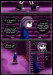 UT-KI - Page 01-26