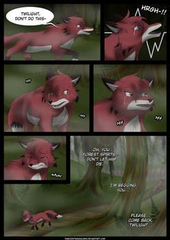 FVA Page 03-06