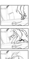 Jekyll storyboards
