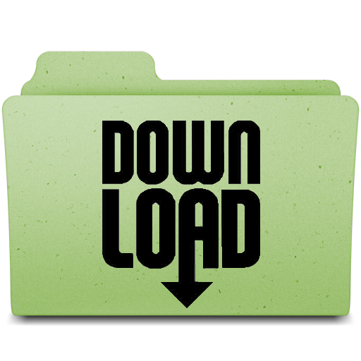 download Total