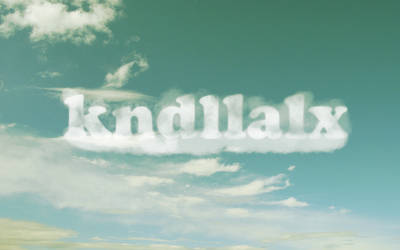 kndllalx DeviantID by kndllalx