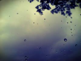 Rainy, Rainy Day