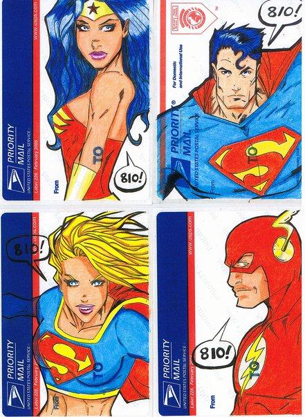 batman vs superman cell phone wallpaper