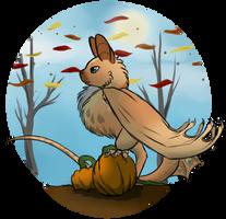 [P] Stryx: Great Harvest Pumpkin Snatch 2