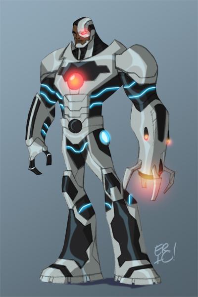 cyborg_by_ericguzman-d5plclz.jpg