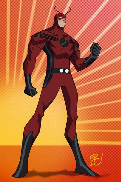 http://img05.deviantart.net/7058/i/2013/171/3/d/giant_man_ant_man_commission_by_ericguzman-d69vg54.jpg