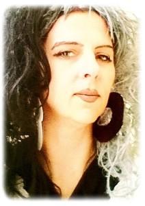 AnnaSulikowska's Profile Picture