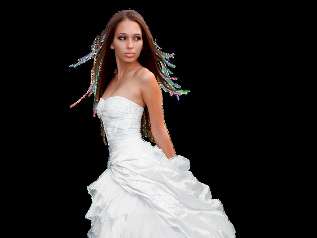 Women In Transparent Dresses : Wonderful & Photos