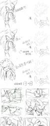 [Sonadow]11/24_OekakiChat by SINO326