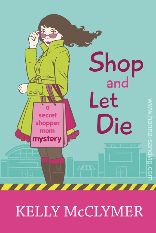 Shop and Let Die by Hanasu