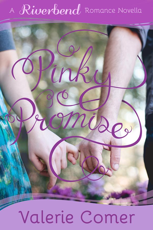 Pinky Promise by Hanasu
