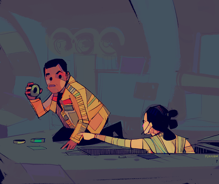 rey_a_day_63_bonding_tape_by_michaelfirm