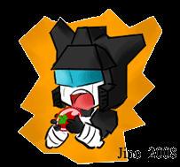TFG1_Animation_Jazz eats_ by JinoSan
