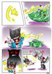 TF-chibi kitty comic 04