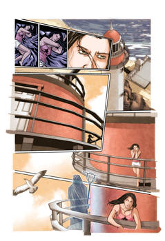 Verity Page 4 Colour