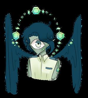 unnamed boyo