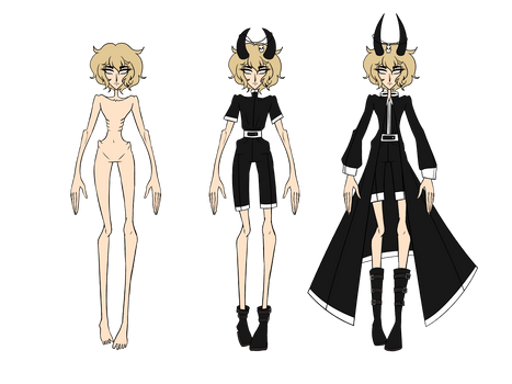 Alice Kraus (insert append name here)