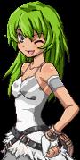 Rune Factory Girl by MinnoTaurus