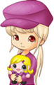 alessa_child_new___harvest_moon_by_princesslettuce-d5j8xgv.png