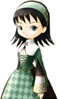 dia_by_princesslettuce-d6x79bb.png