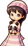 mao_by_princesslettuce-d76m1wh.png
