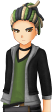 harvest_moon_boy___neo_archer_by_princesslettuce-d7c9pn2.png