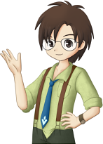 harvest_moon_boy___louis_cooper_by_princesslettuce-d7eftyd.png