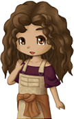 harvest_moon_girl___charlie_by_princesslettuce-d7mi6ft.png