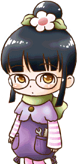 cynthia_by_princesslettuce-d85i8t6.png