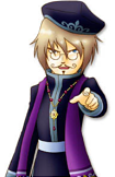 chester_by_princesslettuce-d863qbo.png