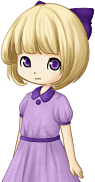 harvest_moon_girl___ivy_by_princesslettuce-d8dqw7v.png